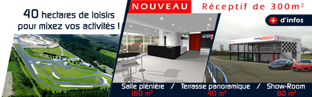 stage de pilotage multi activit s gt circuits paris dreux pro pulsion ev nements. Black Bedroom Furniture Sets. Home Design Ideas